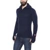 Ulvang Rav sweater blauw